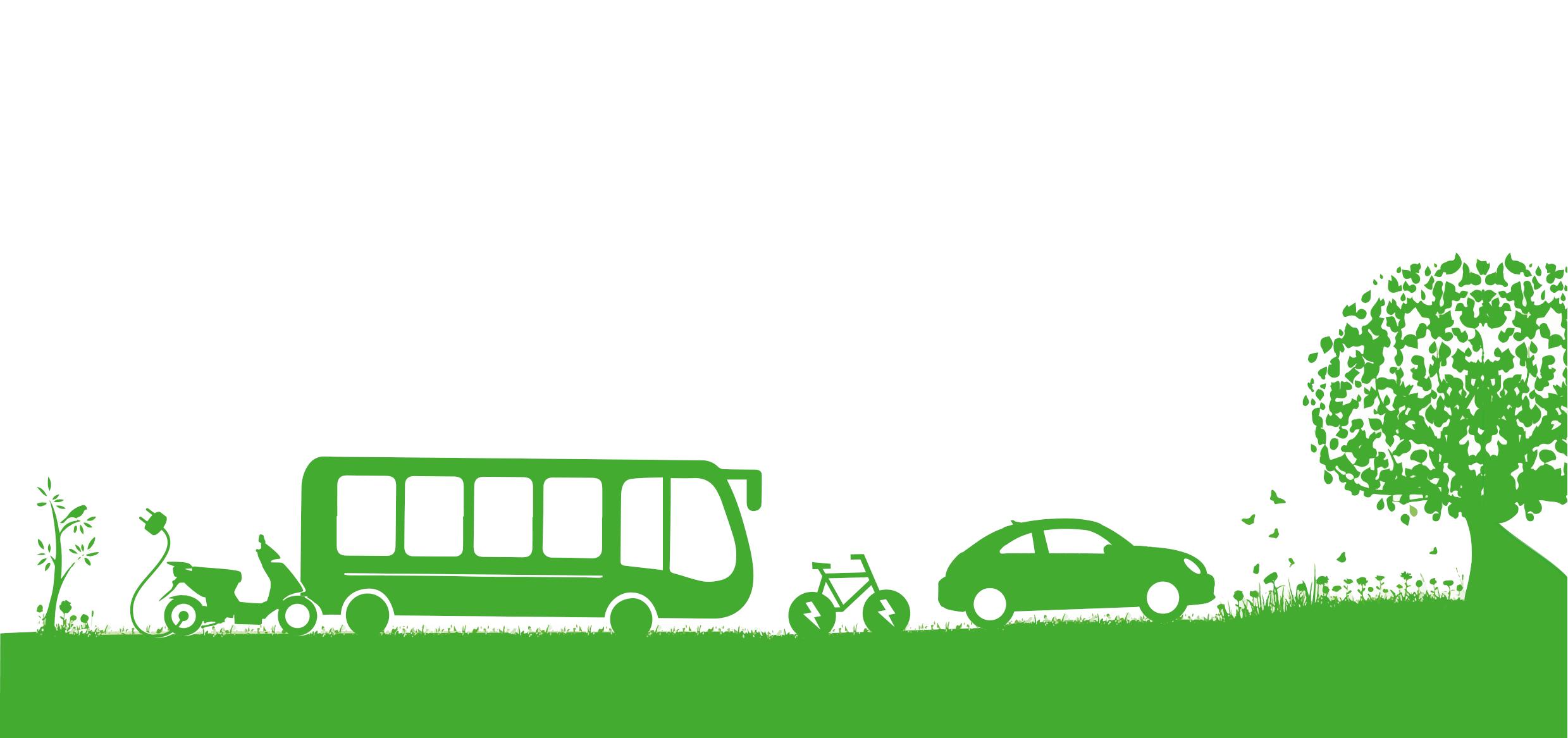 E-Mobilitätstag Zug