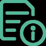 streamline-icon-common-file-text-info@600x600